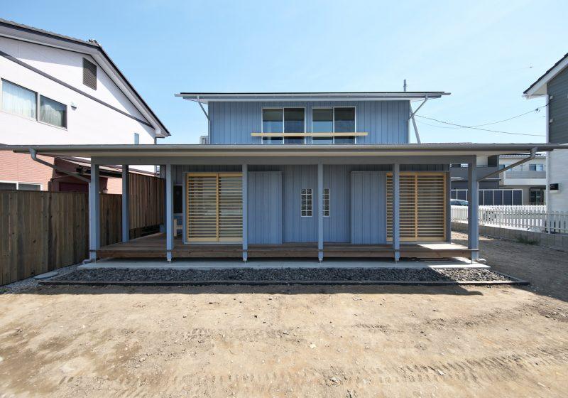 190527剣崎の家_001sd