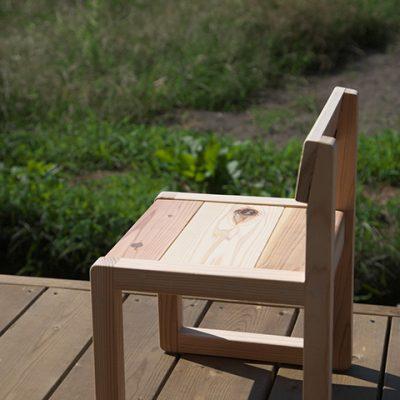 taruki-kids-chair A