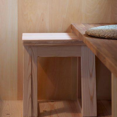mabashira-stool A