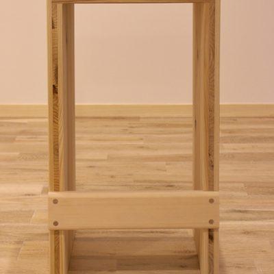 ita-hi stool