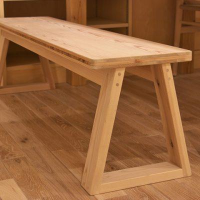 mabashira-bench A