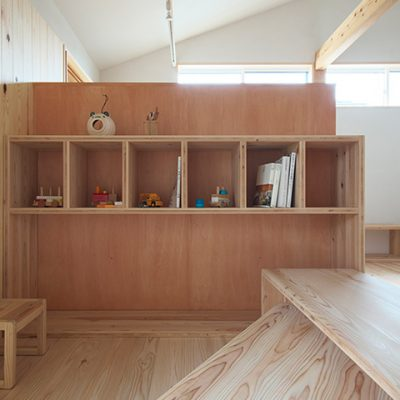 ita-shelf