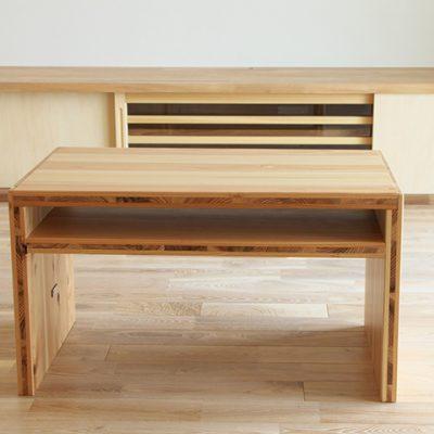 ita-side table