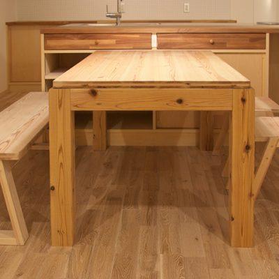 hashira-table B